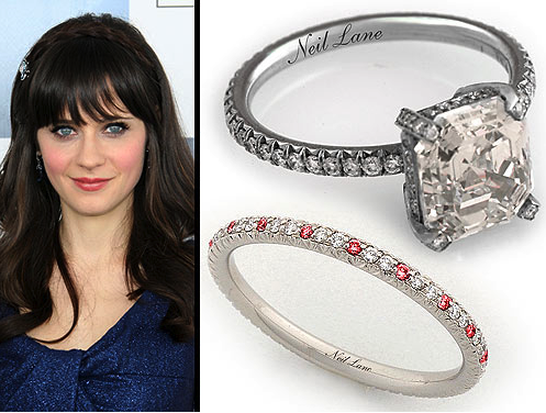 Kate Middleton Wedding Ring Price 78 New a traditional ring for