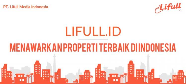 Lifull.id Menawarkan Properti Terbaik Di Indonesia