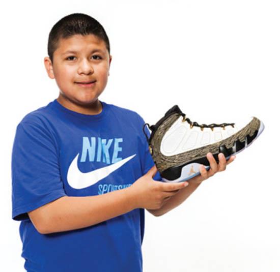 nike roshe air - ajordanxi Your #1 Source For Sneaker Release Dates: Air Jordan 9 ...