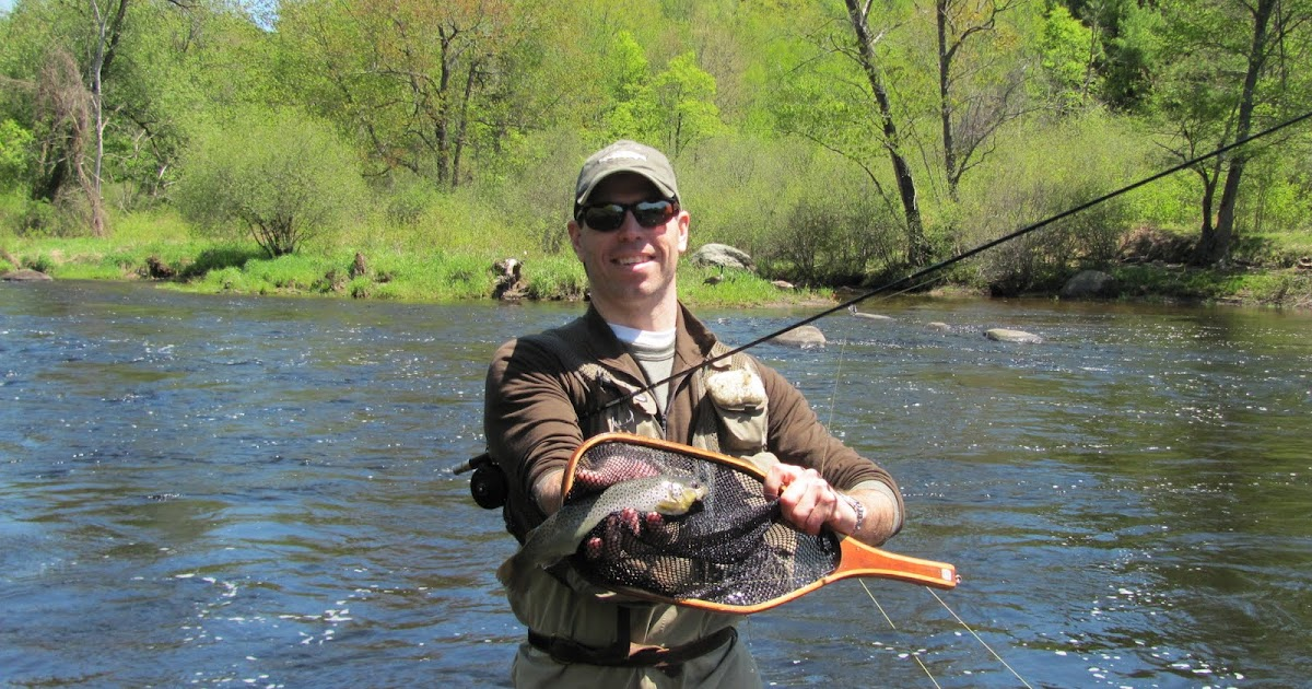 Millers swift and eb fly fishing forum welcome to trout for Fly fishing forum
