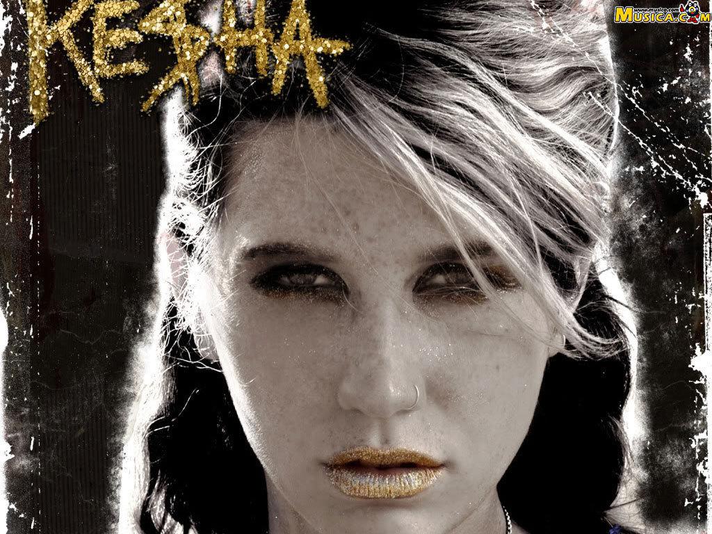http://3.bp.blogspot.com/-c5OwIHBEBSc/UFmmOl7sDmI/AAAAAAAADGY/uDRszTlzVRQ/s1600/Kesha-Wallpapers-2010-3.jpg