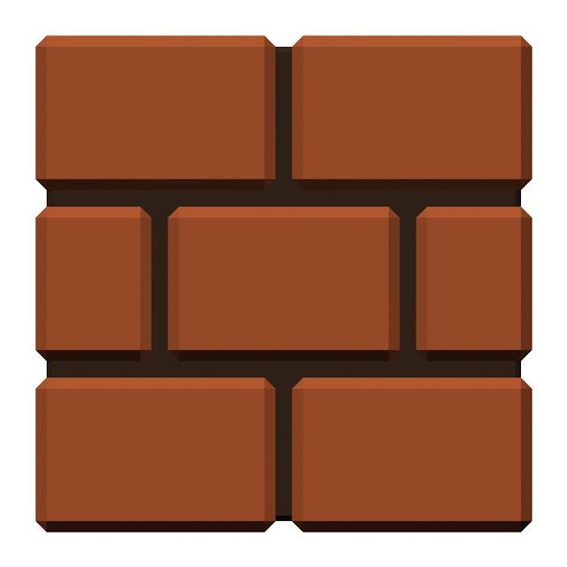 Brick Blocks4
