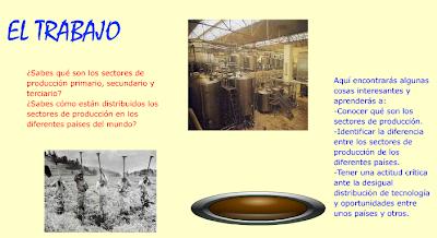 external image trabajo1.png
