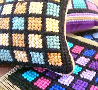 http://www.patchworkposse.com/vintage-embroidery-pin-cushion-pattern/