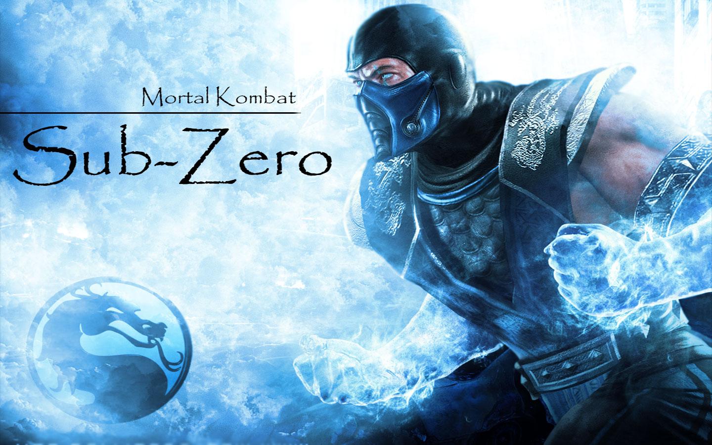 Games Leckard: Top 5 Os Herois mais Marrentos dos Games
