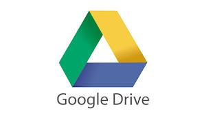 Google Drive'ı 1TB Yapmanın Ücretsiz Yolu
