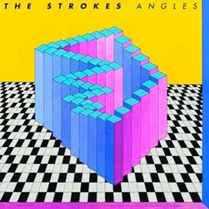 The Strokes - Taken For A Fool Lyrics | Letras | Lirik | Tekst | Text | Testo | Paroles - Source: mp3junkyard.blogspot.com