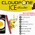 CloudFone Ice 353e Price is Php 1,499 : The Most Affordable KitKat Smartphone Currently