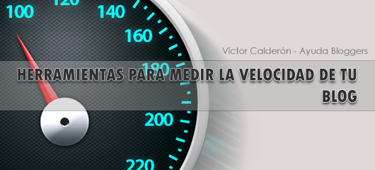 ayuda_bloggers, seo_web_speed