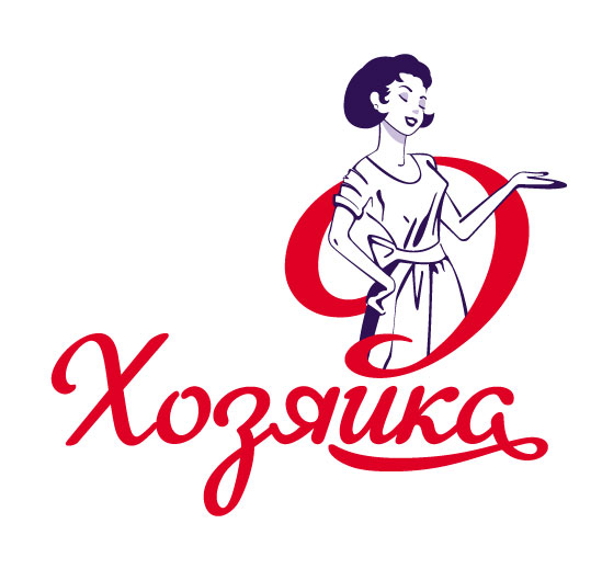 http://3.bp.blogspot.com/-c5T8S4zUe0M/UIa8S5wI6rI/AAAAAAAAAX0/5ne9t3WQTow/s1600/xozyaika_old-logo.jpg