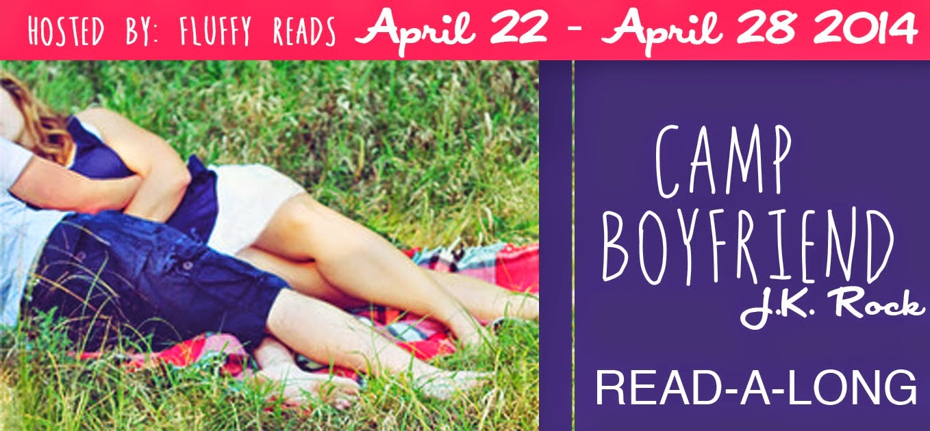 http://fluffy-reads.blogspot.com/2014/04/join-camp-boyfriend-read-long.html