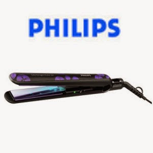 Aazon: Buy Philips HP8310 Hair Straightener Rs.1007 (HDFC Cards) or Rs.1119