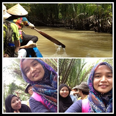 Sungai Mekong Tour 5