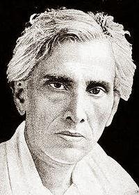 Devdas - a novel of Sarat-chandra, Dowload free hindi novels pdf on http://freehindinovels.blogspot.com/