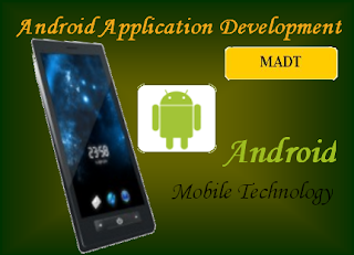 Android Mobile Technology - www.mobileappsdevelopmentteam.com