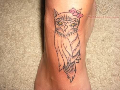 Feet Tattoos Tumblr Tumblr Jain Bird Tattoo on
