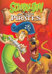 Baixar Filme Scooby Doo e os Piratas (Dual Audio) Online Gratis