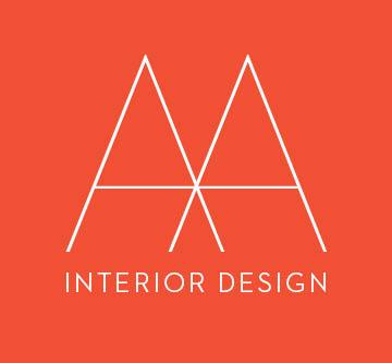 Empresas decoracion de interiores free imagen oficina for Empresas de decoracion de interiores