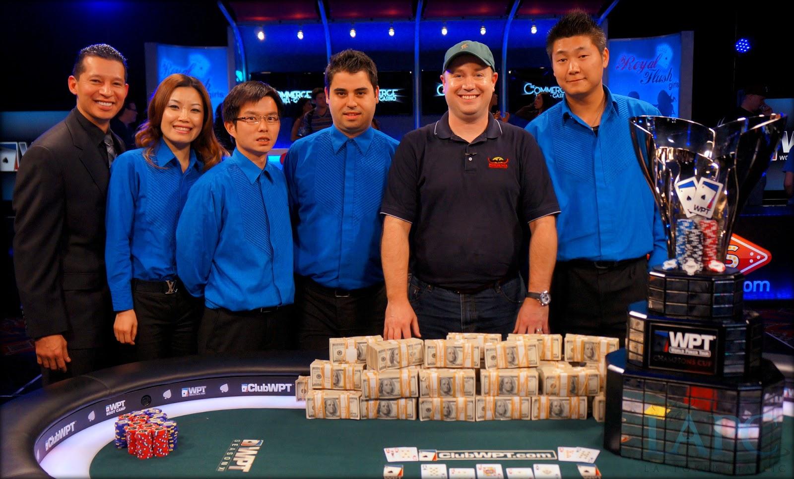 Casino histoire les leur ohio casino initiative