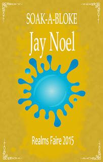 http://www.jaynoel.com/