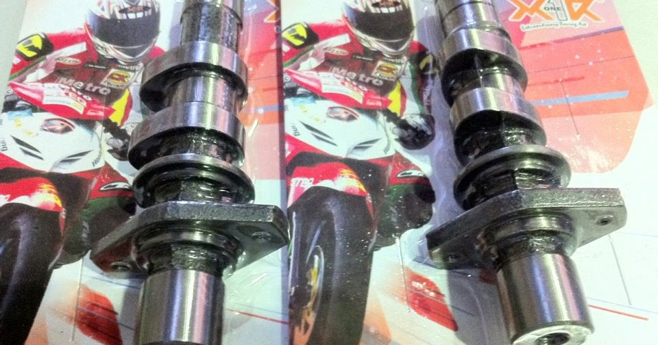 Syark Performance Motor Parts & Accessories Online Shop
