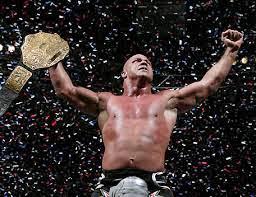 كيرت انجل يكشف حقائق مثيرة حول علاقته بـ WWE