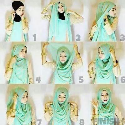 comment-mettre-foulard-hijab