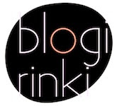tyrniä ja tyrskyjä blogiringissä