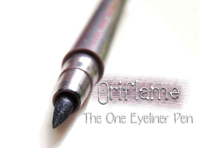 oriflame-kece-uclu-eyeliner-eyeliner-pen