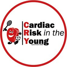 KT Miniatures Supports CRY (Cardiac Risk in the Young)