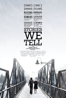 Ver online: Stories We Tell (2012)