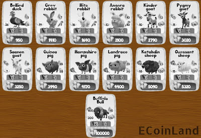 free bitcoin games Farm Satoshi - Speed game available animals cost