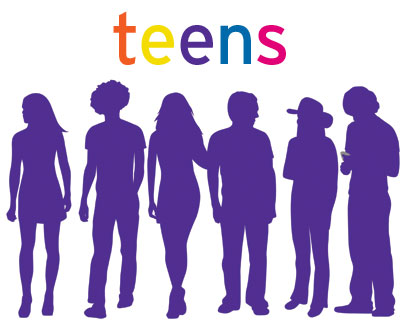 Resources Blog For Teen 77