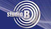 http://www.advertiser-serbia.com/ponovo-produzen-rok-za-prodaju-studija-b/