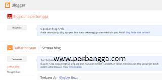http://www.perbangga.com/