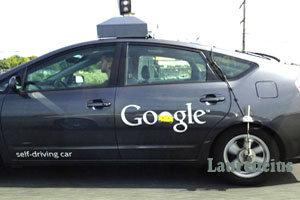 Foto-Mobil-Google-3