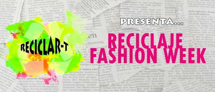 reciclAR-T