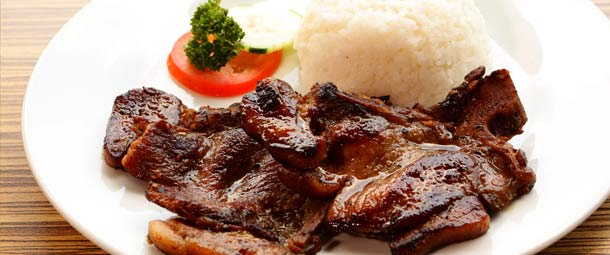 Food Restaurant Deal, Food Deals, CashCashPinoy deal, Vouchers, 121 Grill and Restaurant, Makati Restaurants, Food, Food Coupon,