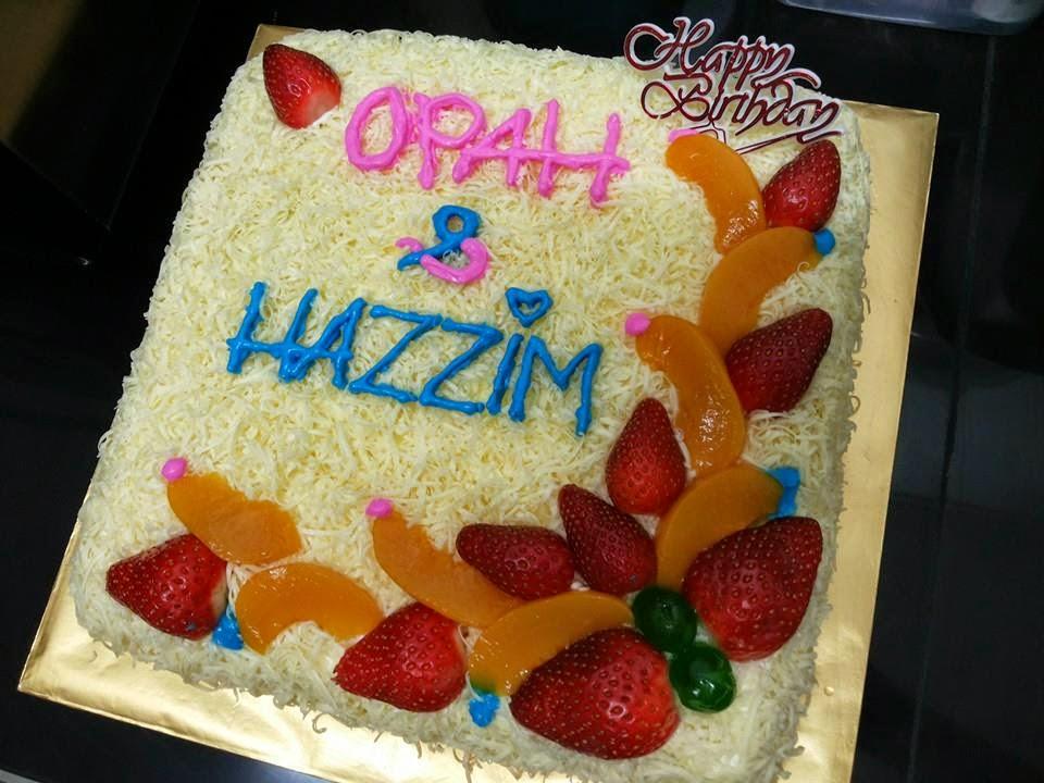 kek 2