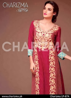 Party Wear Suits for Girls