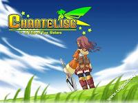 http://3.bp.blogspot.com/-c5qR-kvCk6Y/UYuTb33ys1I/AAAAAAAAAEQ/kDrcdhL9k7g/s1600/chantelise-a-tale-of-two-sisters-1.jpg