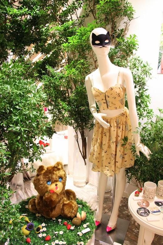 http://www.fashion-headline.com/article/img/2013/08/30/3108/32688.html