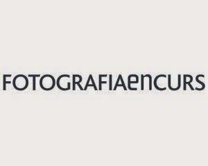FOTOGRAFÍA EN CURS