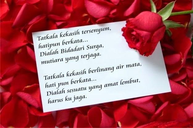 updateceria.blogspot.com