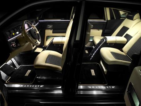 new cars son rolls royce phantom interior. Black Bedroom Furniture Sets. Home Design Ideas
