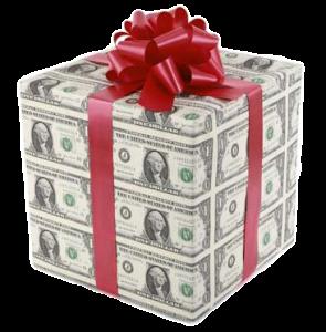 Форекс деньги в подарок what is non-farm payroll