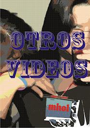 otros videos que no son nuestros