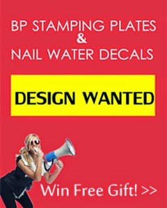 Design Watnted