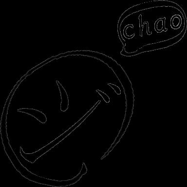 nzchao.com