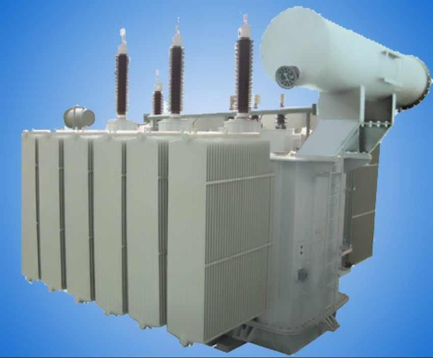 Intermediate frequency transformer